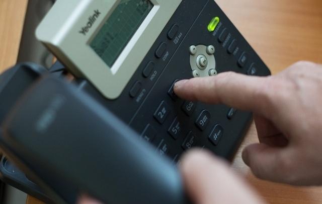 По «телефону здоровья»  северянам расскажут об укреплении иммунитета