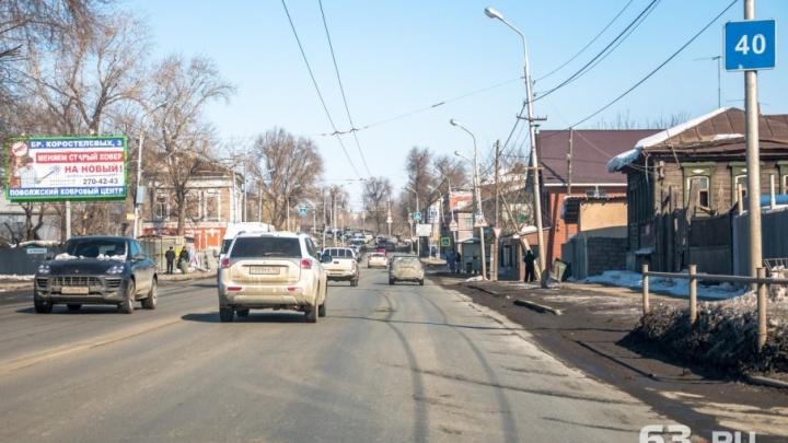 Южную обводную дорогу спроектируют за 20 миллионов рублей