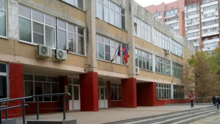 Ростовчанка, обвинившая учительницу в избиении сына-первоклассника, забрала заявление из полиции