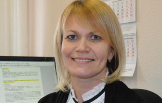 В администрации Новодвинска произошли кадровые изменения