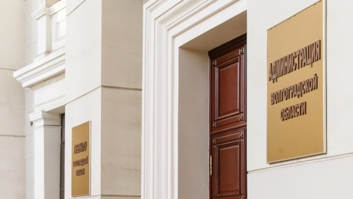 В Волгограде на баттл «Три года с Бочаровым» забыли пригласить участников