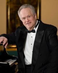 В южной столице выступит король российского джаза Анатолий Кролл
