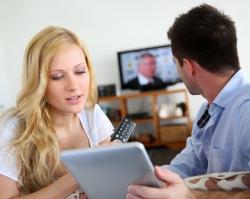 «Ростелеком» предлагает тюменцам отличные цены на услуги связи