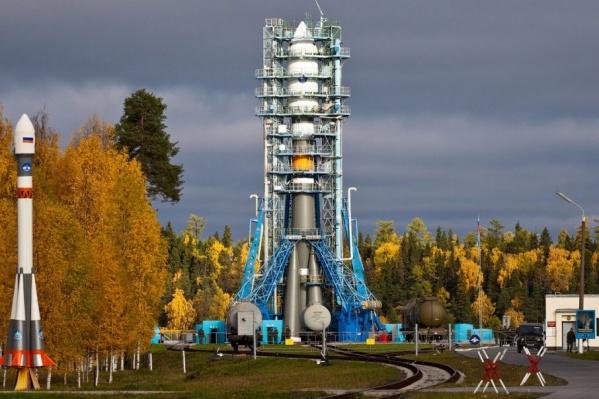 Спутник запустили на орбиту 31 марта 1982 года с космодрома «Плесецк»