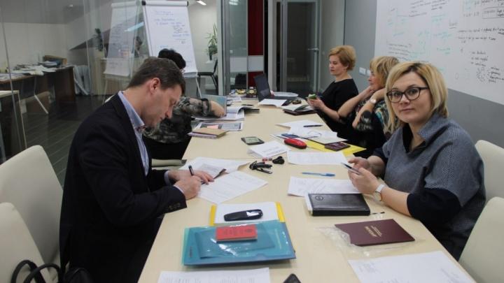 Дошли до «точки кипения»: малый бизнес Устьянского района обратится с проблемами к губернатору и в Совфед