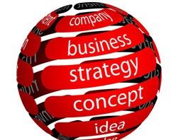 Как можно повысить эффективность бизнеса летом?