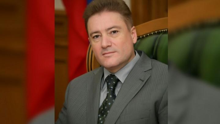 Концессионером «Волгоградгорсвета» стала фирма олигарха - бывшего губернатора Калинградской области