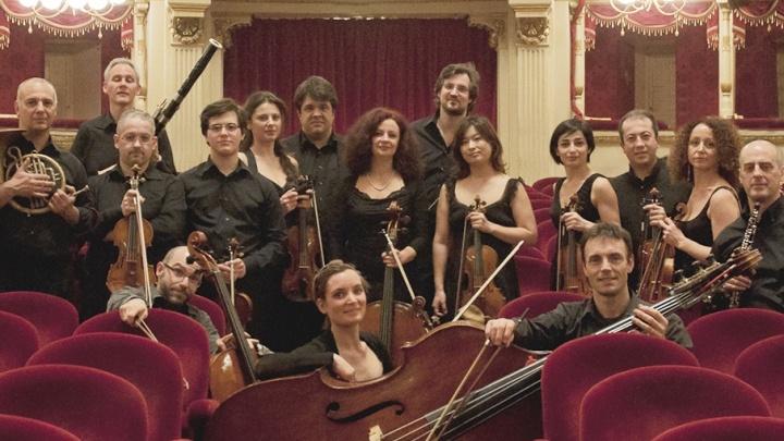 «Настоящий подарок»: в Перми выступят солисты оркестра знаменитого театра Ла Скала