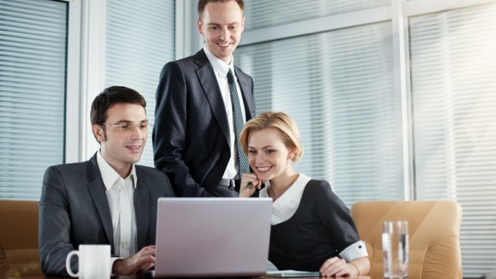 Сервисы для бизнеса, здоровья и повышения знаний