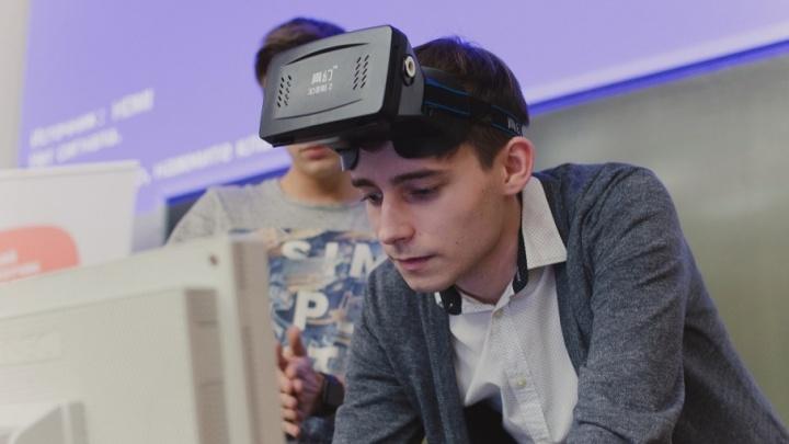 ЮУрГУ совместно с Samsung запускает проектное образование в области интернета вещей