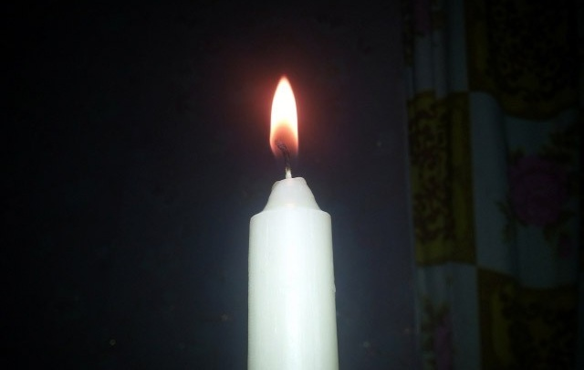 Волгоград через два часа останется без света
