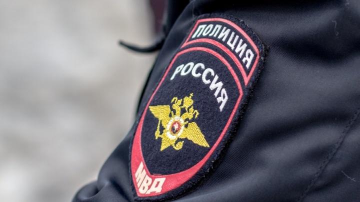 В Самарской области на взятке попался победитель конкурса «Народный участковый»
