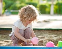 «Аквилон-инвест» предлагает помещения для детских садов