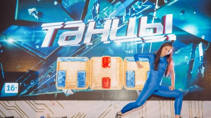 Хайповый «Холостяк» и «ПЕСНИ», которые изменят шоу-бизнес: ТНТ представил премьеры сезона