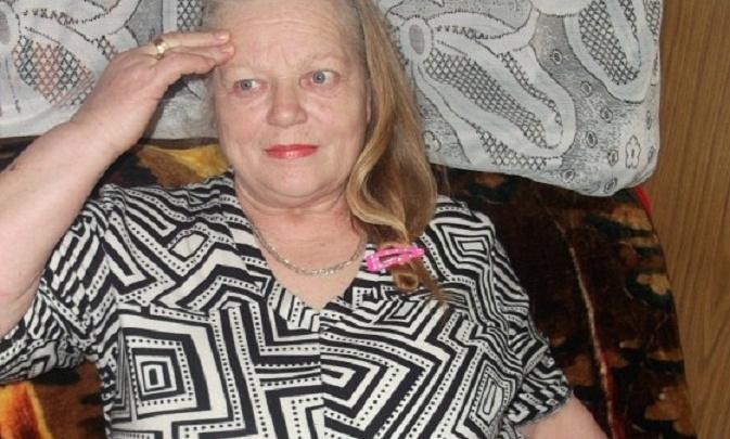Тобольской пенсионерке, которая заказала киллеру свою дочь, дали восемь лет