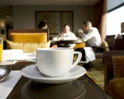 «БКС Премьер» приглашает принять участие в бизнес-завтраке