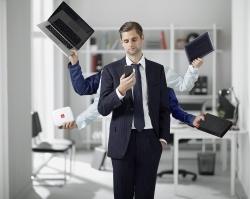 «Дом.ru Бизнес» запускает «Обещанный платеж» для корпоративных клиентов