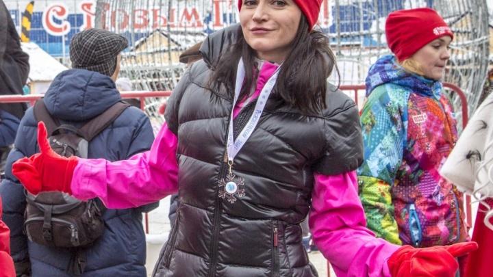 Елена Слесаренко помогла Михаилу Галустяну рассудить КВНщиков