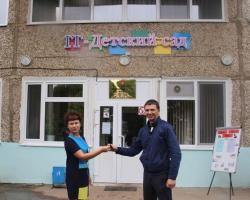 В Перми начинается реконструкция третьего корпуса детского сада №409