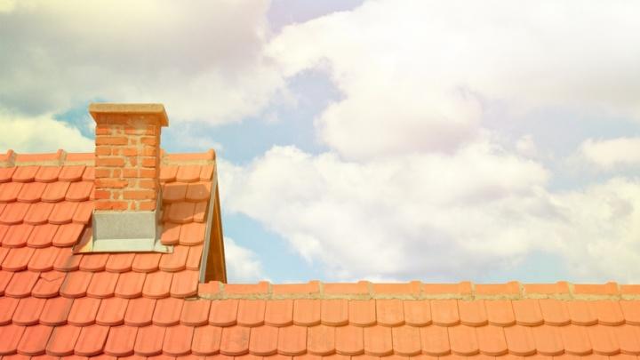 Какие крыши выбирают самарцы для своих домов