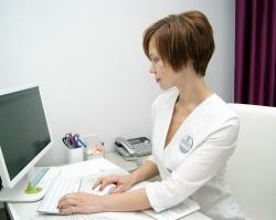 Premier Clinic решит интимные проблемы