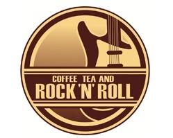 «Coffee, tea & rock-n-roll»: твой кофе, твой рок-н-ролл