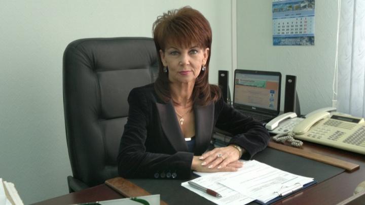 Экс-главе Котласского района предъявили обвинение
