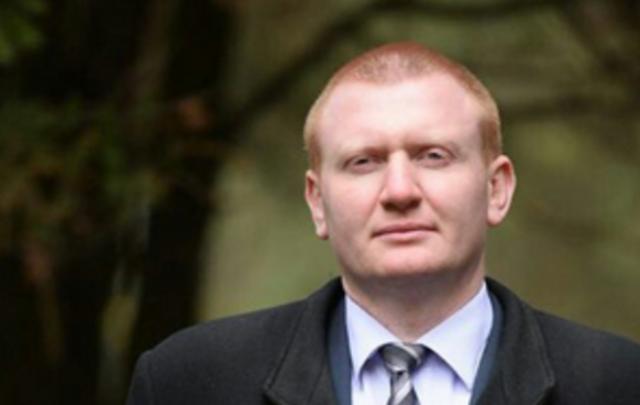 Директора ростовского зоопарка оштрафовали на 40 тысяч рублей