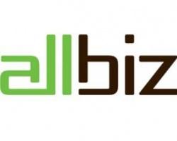 All.biz messenger: бизнесмены всех стран, соединяйтесь