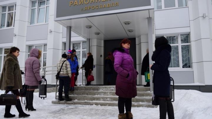 Ярославцев массово запишут в присяжные: что будет, если отказаться