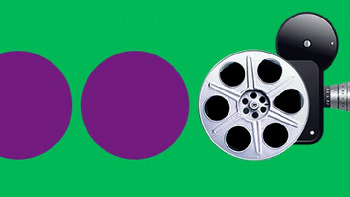 «Твой номер — твоя сила»: абонентам МегаФона дарят скидку на билеты в кино