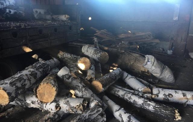 Предприятие по переработке мусора под Челябинском проверят специалисты минэкологии