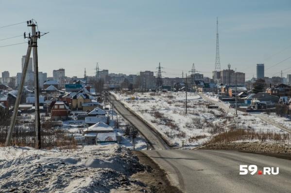 Строительство трассы Тр-53 начнется не раньше 2020 года