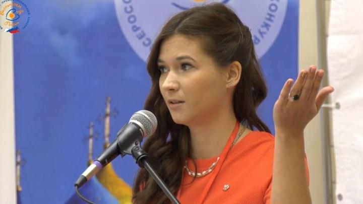 «Педагогам не хватает знаний»: воспитатель из Челябинска рассказала о проблемах в образовании