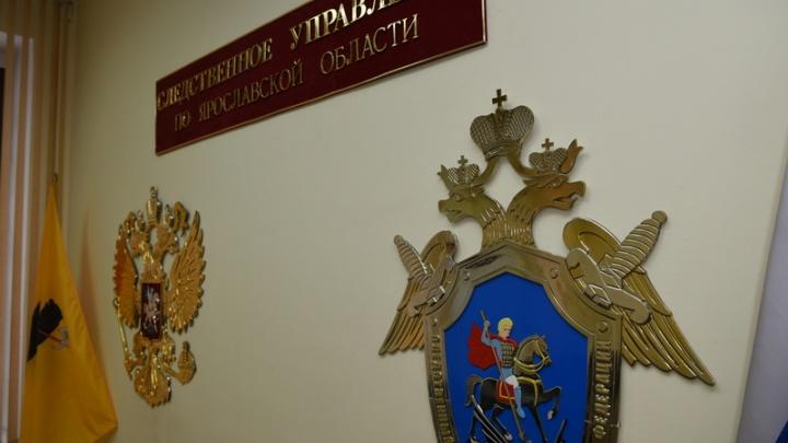 В Рыбинске мужчину убили оконной рамой
