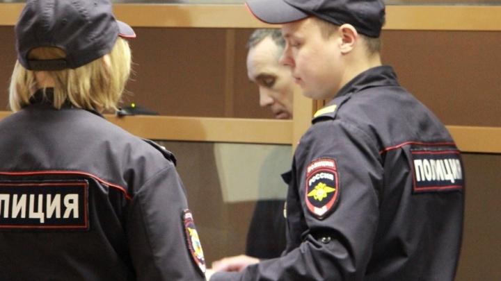 Прокурор запросил пожизненное: новые подробности из зала суда над пермским таксистом, убившим девочку