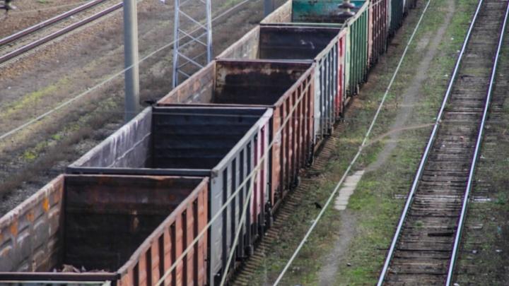 Нажился на крушении поезда: за обман РЖД на полмиллиона рублей донской бизнесмен отправится в колонию
