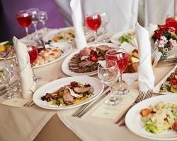В преддверии Нового года в тюменском ресторане появится «Сибирская деревня»