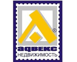 «Адвекс-Т» открыл новый офис