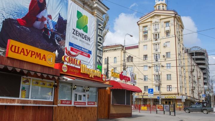 В Волгограде нашли ещё 26 незаконных подключений к коммуникациям