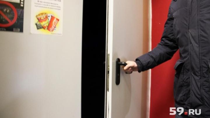 «У нас всегда всё открыто»: проверяем, закрывают ли двери в залы пермские кинотеатры