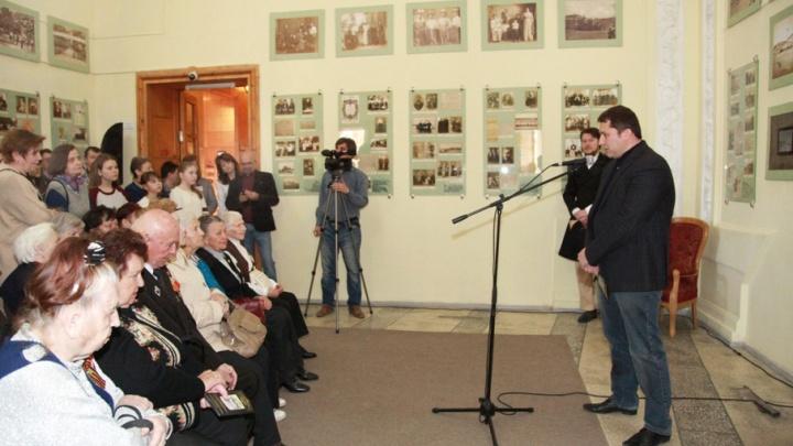 Волгоградцев приглашают познакомиться с жизнью Царицына эпохи перемен