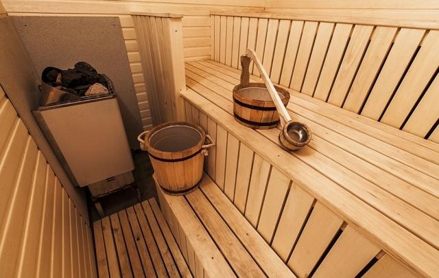В Ленском районе суд обязал администрацию поселка Урдома построить баню