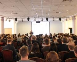 В Перми раскроют секреты онлайн-бизнеса бесплатно