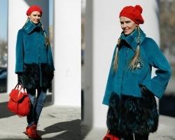 «Мода в деталях»: победители определены