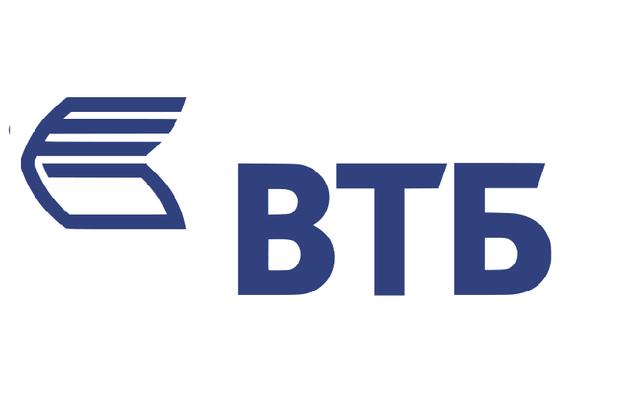 «ВТБ Страхование» завершило передачу портфеля по ОСАГО в «ВСК»