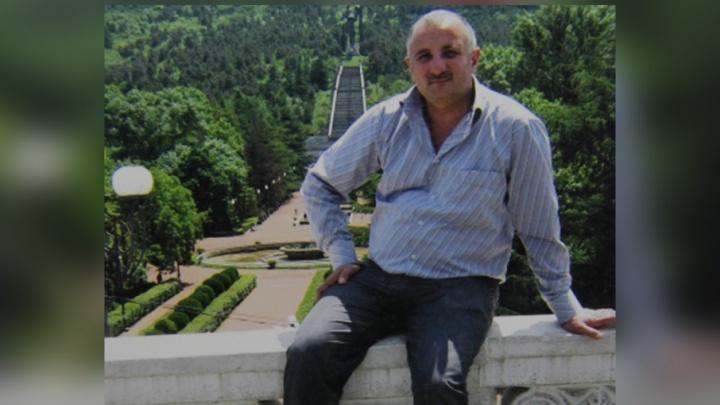 Громкое дело: в Ростове отменили оправдательный приговор подозреваемым в расстреле бизнесмена