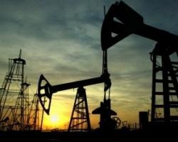 Нефтяной гигант научил тюменский бизнес играть по западным правилам