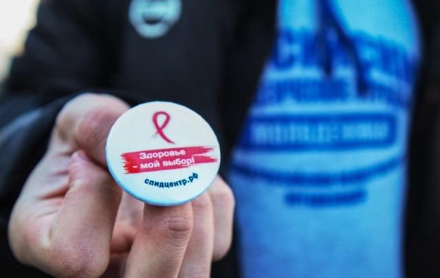 На Южном Урале ВИЧ-инфекция обогнала туберкулез
