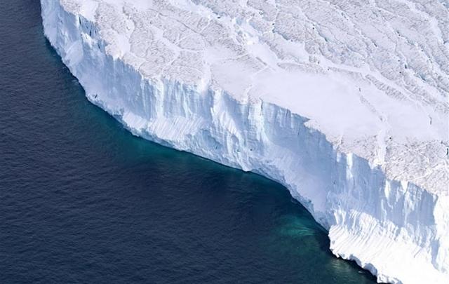 Архангельская область будет производить уникальную продукцию для Арктики